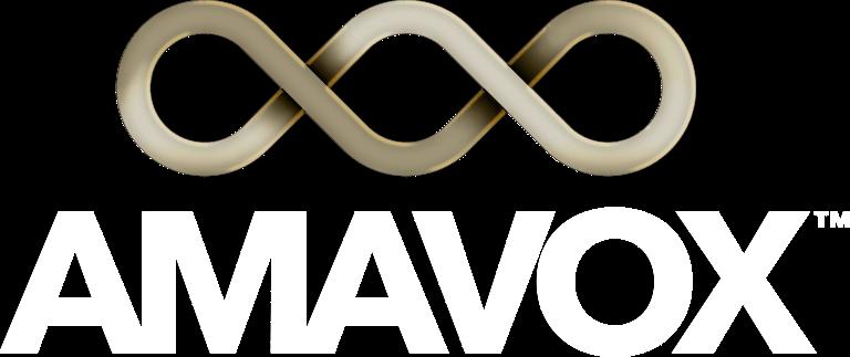 AMAVOX©Bestes Online Gesangsystem